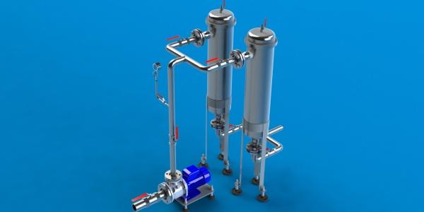 Optional-Hidro-Filtro-parallelo