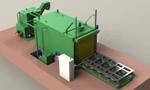 Cabine-di-Lavaggio-Serie-Spraymaster-