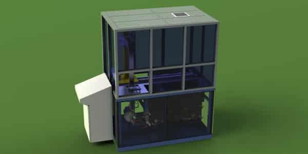 Impianti-di-lavaggio-multi-us